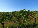 0 Chautauqua Road - Photo 1