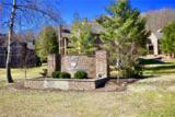 4414 Old Road - Photo 13