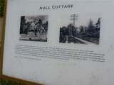 4 Terrace Avenue - Photo 36