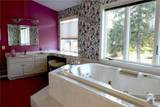 37 Beckwith Road - Photo 23