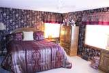 37 Beckwith Road - Photo 25