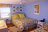 37 Beckwith Road - Photo 26