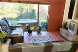 37 Beckwith Road - Photo 27