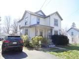 164 Temple Street - Photo 1