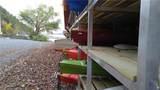 1A Terrace Drive - Photo 21