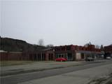 106 Railroad Avenue - Photo 1
