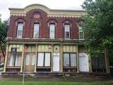 104 Bartlett Street - Photo 1