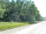 0 Bigelow Hill Road - Photo 1