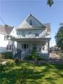 253 Washington Street - Photo 1