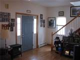 253 Washington Street - Photo 14