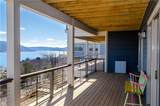 20 Terrace Drive - Photo 26
