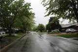 62 Castile Drive - Photo 32