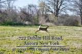722 Dublin Hill Road - Photo 1
