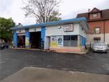 1065 Culver Road - Photo 1