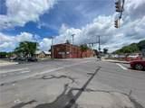 946 North Street - Photo 10
