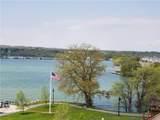 205 Lakeshore Drive - Photo 9