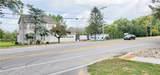 7514 Ridge Road - Photo 1