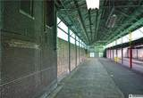 118 Stegelske Avenue - Photo 4
