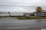 104-110,116 Harrison/Briggs Street - Photo 3