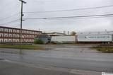 104-110,116 Harrison/Briggs Street - Photo 6