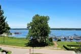 14 Lake Drive - Photo 22