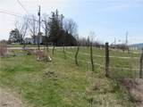 9331 County Route 87 Road - Photo 5
