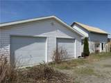 9331 County Route 87 Road - Photo 6