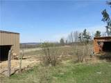 9331 County Route 87 Road - Photo 7