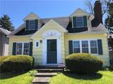 1805 Penfield Road - Photo 1