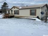 9954 Deer Creek Road - Photo 1