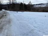 9954 Deer Creek Road - Photo 21