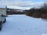 9954 Deer Creek Road - Photo 22