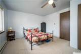 707 Edgewater Drive - Photo 10
