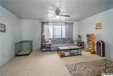 707 Edgewater Drive - Photo 4