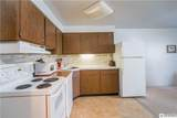 707 Edgewater Drive - Photo 7