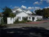 5691 Henrietta Road - Photo 1