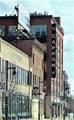 1 Capron Street - Photo 1