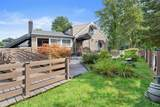 1778 Penfield Road - Photo 4