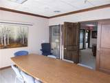 20 Office Park Way - Photo 12