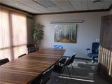 20 Office Park Way - Photo 18