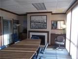 20 Office Park Way - Photo 21