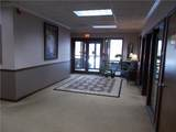 20 Office Park Way - Photo 4