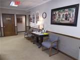 20 Office Park Way - Photo 9