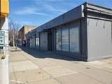 1430 Dewey Avenue - Photo 1