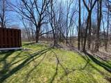 6439 Forest Glen - Photo 33