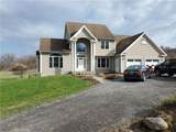 3645 Middle Cheshire Road - Photo 1