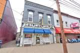 7176 Main Street - Photo 1