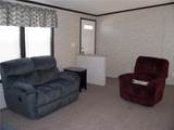 34 Perrys Way - Photo 4