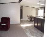 34 Perrys Way - Photo 8