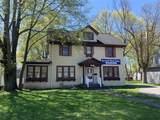 1571 Monroe Avenue - Photo 1